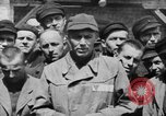 Image of Mauthausen Concentration Camp Austria, 1945, second 40 stock footage video 65675060581