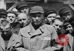 Image of Mauthausen Concentration Camp Austria, 1945, second 41 stock footage video 65675060581