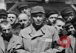 Image of Mauthausen Concentration Camp Austria, 1945, second 43 stock footage video 65675060581