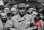 Image of Mauthausen Concentration Camp Austria, 1945, second 45 stock footage video 65675060581