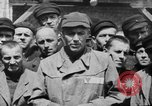 Image of Mauthausen Concentration Camp Austria, 1945, second 46 stock footage video 65675060581