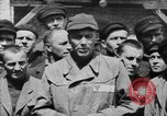 Image of Mauthausen Concentration Camp Austria, 1945, second 48 stock footage video 65675060581