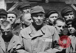 Image of Mauthausen Concentration Camp Austria, 1945, second 49 stock footage video 65675060581