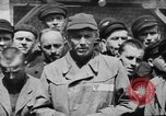 Image of Mauthausen Concentration Camp Austria, 1945, second 55 stock footage video 65675060581