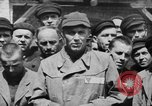 Image of Mauthausen Concentration Camp Austria, 1945, second 56 stock footage video 65675060581