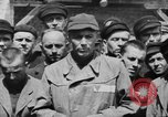 Image of Mauthausen Concentration Camp Austria, 1945, second 58 stock footage video 65675060581