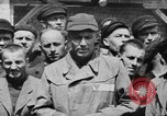 Image of Mauthausen Concentration Camp Austria, 1945, second 62 stock footage video 65675060581