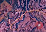 Image of Burma Road China, 1941, second 23 stock footage video 65675060841