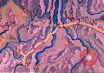 Image of Burma Road China, 1941, second 24 stock footage video 65675060841