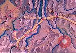 Image of Burma Road China, 1941, second 25 stock footage video 65675060841