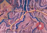 Image of Burma Road China, 1941, second 26 stock footage video 65675060841