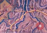 Image of Burma Road China, 1941, second 27 stock footage video 65675060841