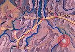 Image of Burma Road China, 1941, second 29 stock footage video 65675060841