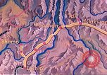Image of Burma Road China, 1941, second 30 stock footage video 65675060841