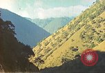 Image of Burma Road China, 1941, second 34 stock footage video 65675060841