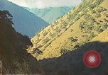 Image of Burma Road China, 1941, second 35 stock footage video 65675060841