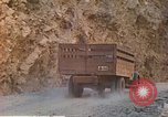 Image of Burma Road China, 1941, second 48 stock footage video 65675060841