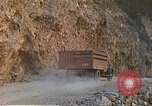 Image of Burma Road China, 1941, second 49 stock footage video 65675060841