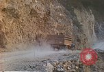 Image of Burma Road China, 1941, second 50 stock footage video 65675060841