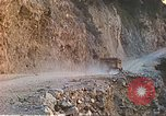 Image of Burma Road China, 1941, second 52 stock footage video 65675060841
