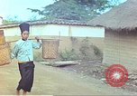 Image of Shan tribe people Paoshan China, 1941, second 27 stock footage video 65675060845