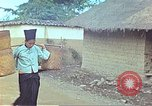 Image of Shan tribe people Paoshan China, 1941, second 28 stock footage video 65675060845