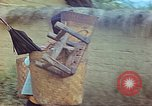 Image of Shan tribe people Paoshan China, 1941, second 32 stock footage video 65675060845