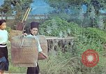 Image of Shan tribe people Paoshan China, 1941, second 35 stock footage video 65675060845