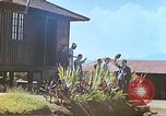 Image of K P Chen Yunnan China, 1941, second 21 stock footage video 65675060846
