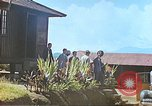 Image of K P Chen Yunnan China, 1941, second 22 stock footage video 65675060846