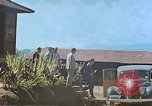 Image of K P Chen Yunnan China, 1941, second 25 stock footage video 65675060846