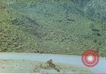 Image of K P Chen Yunnan China, 1941, second 28 stock footage video 65675060846