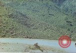 Image of K P Chen Yunnan China, 1941, second 29 stock footage video 65675060846