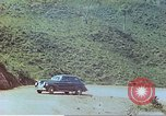 Image of K P Chen Yunnan China, 1941, second 33 stock footage video 65675060846