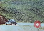 Image of K P Chen Yunnan China, 1941, second 34 stock footage video 65675060846