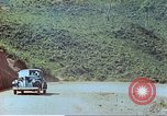 Image of K P Chen Yunnan China, 1941, second 35 stock footage video 65675060846