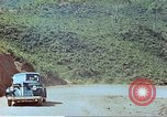 Image of K P Chen Yunnan China, 1941, second 36 stock footage video 65675060846