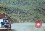 Image of K P Chen Yunnan China, 1941, second 37 stock footage video 65675060846