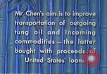 Image of K P Chen Yunnan China, 1941, second 45 stock footage video 65675060846