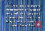 Image of K P Chen Yunnan China, 1941, second 49 stock footage video 65675060846