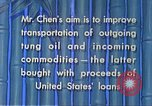 Image of K P Chen Yunnan China, 1941, second 51 stock footage video 65675060846