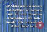 Image of K P Chen Yunnan China, 1941, second 53 stock footage video 65675060846