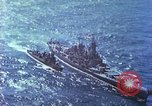 Image of United States battleships Japan, 1945, second 20 stock footage video 65675060857
