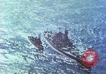 Image of United States battleships Japan, 1945, second 22 stock footage video 65675060857