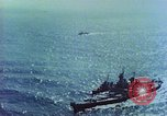 Image of United States battleships Japan, 1945, second 33 stock footage video 65675060857