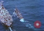 Image of United States battleships Japan, 1945, second 42 stock footage video 65675060857