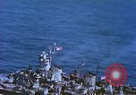 Image of United States battleships Japan, 1945, second 51 stock footage video 65675060857