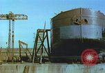 Image of Water transport being restored in Europe after World War 2 Duisburg Germany, 1950, second 54 stock footage video 65675060861