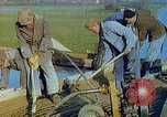 Image of Road reconstruction building industry and tourism in Europe after Worl Europe, 1950, second 25 stock footage video 65675060862