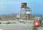 Image of Road reconstruction building industry and tourism in Europe after Worl Europe, 1950, second 32 stock footage video 65675060862